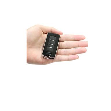 chave do carro da escala de jóias mini-(escala máxima: 100 g / 0,01 g)