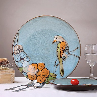 Beste Qualität 1 Keramik L:27.2*27.2,M:21.2*21.2