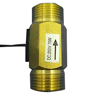 interruptor de fluxo de cobre tipo magnético