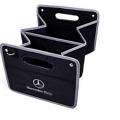 diverse bagagerum opbevaringsrum opbevaringsboks efterbehandling kasse smagløst miljø og sundhed