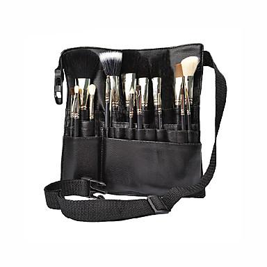 Kosmetik Tasche Aufbewahrung für Make-Up