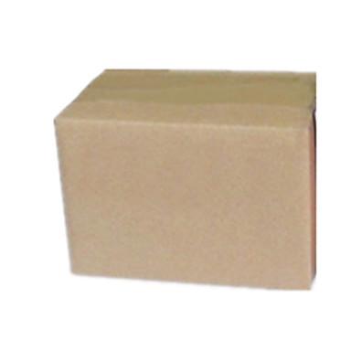 gele kleur, ander materiaal verpakking& scheepvaart 12 # drie lagen van een goede kwaliteit dozen een pak van achtentwintig