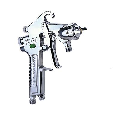 1.0 kaliber distance 200mm w-71-1s sug hånd pistol