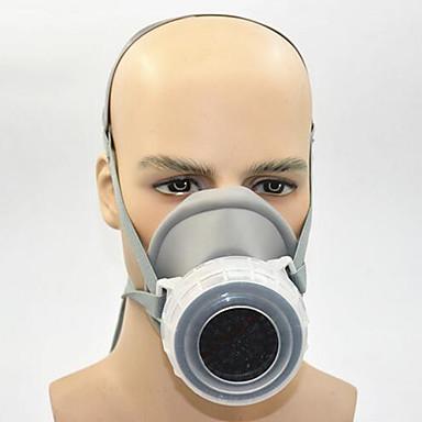 máscara antigas