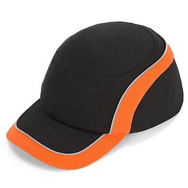 baseball typen hjelm