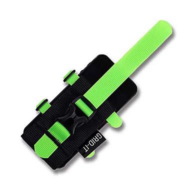 Armbånd Bæltetasker Mobiltelefonetui for Cykling/Cykel Løb Sportstaske Multifunktionel Telefon/Iphone LøbetaskeIphone 6/IPhone 6S/IPhone