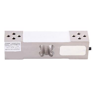 L6e sensor de pesagem