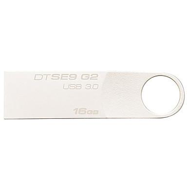 Kingston DTSE9 G2 16GB / 32GB / 64GB / 128GB USB 3.0 Chok Resistent