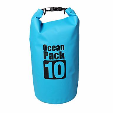 Tørposer / vandtæt pung Unisex Vandtæt / Kamera Tasker / Mobiltelefon / BeskyttendeDykning og snorkling / Svømning / Surfing /