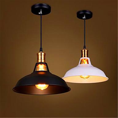 Pendelleuchten Moonlight - Ministil, LED, Designer, 110-120V / 220-240V Inklusive Glühbirne / 10-15㎡ / E26 / E27
