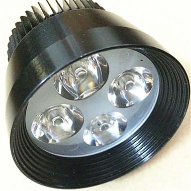 12w luzes liangjian quatro contas acende luzes motocicleta 12w luzes elétricas