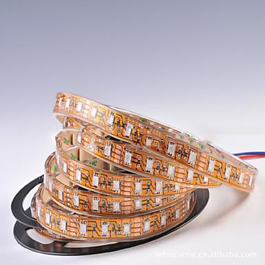 1m geleid string verlichting 60led decoratie lamp festival kerstvakantie terreinverlichting flexibele auto LED verlichting strips