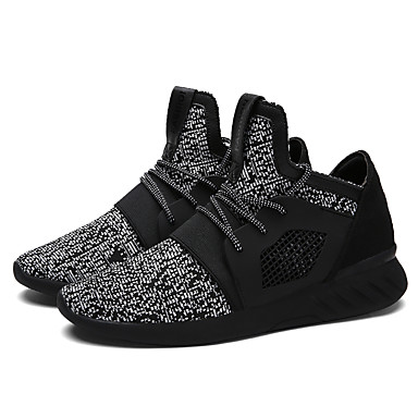 UltraBOOST Uncaged Shoes Men's Running Adidas