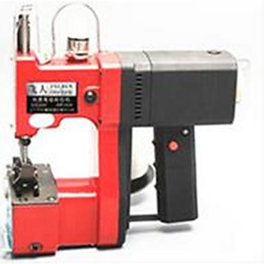 FCP-02-58 pos machine kleine ticket printer