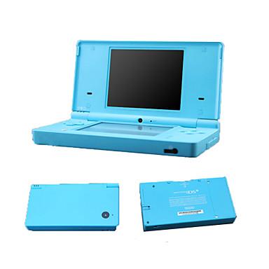 Uniscom-NDSL-Bedraad-Handheld Game Player-