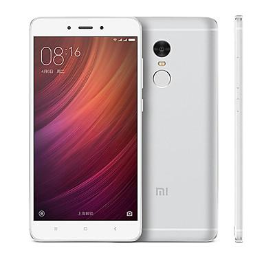 Xiaomi Redmi Note 4 5.5