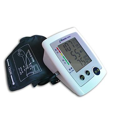 manette YD-b7 doméstico esfigmomanômetro eletrônico inteligente