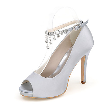c486f70082 Wedding Shoes, Search LightInTheBox