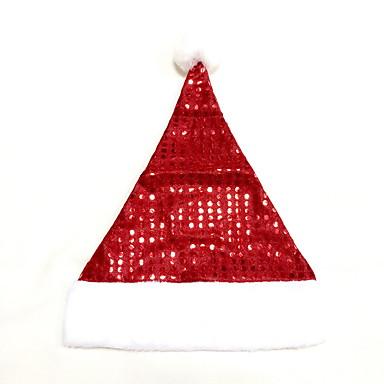ホリデーデコレーション スノーフレーク柄 Stars 飾り クリスマス 1 2 3 4