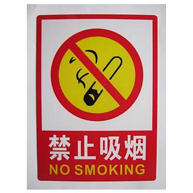 セキュリティ兆し(2のパック販売のパック禁煙)