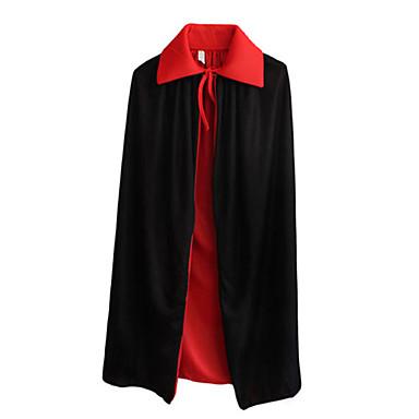 deus 1pc do manto de morte para festa a fantasia do dia das bruxas