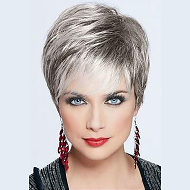 Short Wigs Hair Pieces Search Lightinthebox