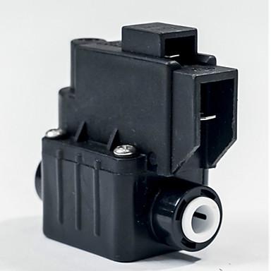 クイックコネクト、高電圧スイッチ