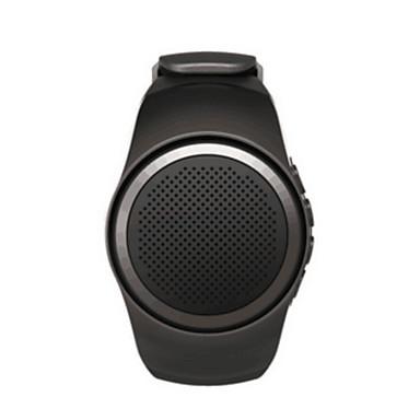 スマート·ウォッチ GPS 心拍計 映像 カメラ カメラコントロール メッセージコントロール ハンドフリーコール 音声 アクティビティトラッカー 睡眠サイクル計測器 タイマー ストップウォッチ 端末検索 目覚まし時計 コミュニティー・シェア NFC ブルートゥース 4.0
