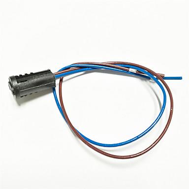 G4 Beleuchtungszubehör Kunststoff Elektrisches Kabel