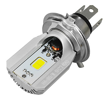 JIAWEN Motor Lampen W COB 800lm lm Koplamp