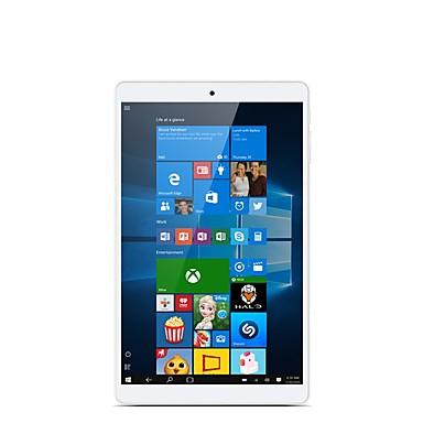 Teclast 8 pulgadas Doble sistema de tableta (Android 5.1 Windows 10 1920*1200 Quad Core 2GB RAM 32GB ROM)