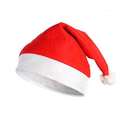 Hats Unisex Christmas Festival   Holiday Halloween Costumes 2182036 2018 –   5.99 c2bcd4406580