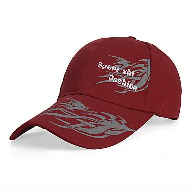 Superlyhyt Hattu Pidä lämpimänä Mukava varten Baseball Classic Puuvilla