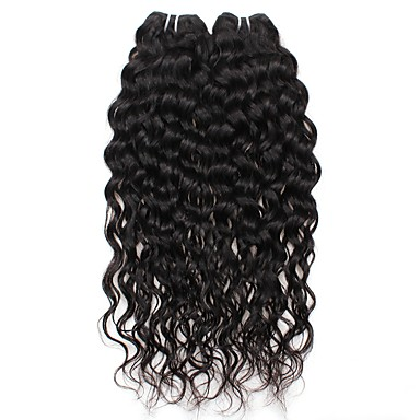 Water Wave Hair Extensions Search Lightinthebox