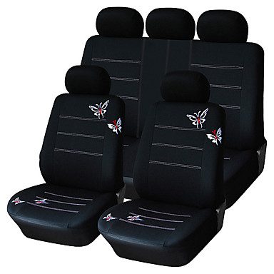 Car Seat Covers Seat Covers Textile Common