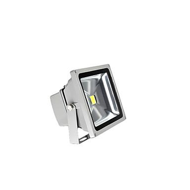 集積LED 現代風, アンビエントライト 屋外照明 Outdoor Lights