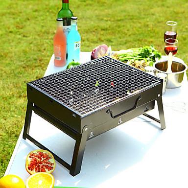 Ruoka ja juoma / Holiday Indoor/Outdoor / Indoor / Outdoor BBQ grillisarja