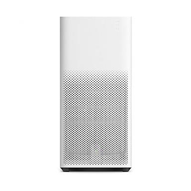 ដើម Xiaomi Smart Mi Air Purifier ឧបករណ៍បញ្ជាស្មាតហ្វូនកំចាត់ផ្សែងកាកសំណល់ម៉ាស៊ីនក្លែងក្លាយ # 05366717