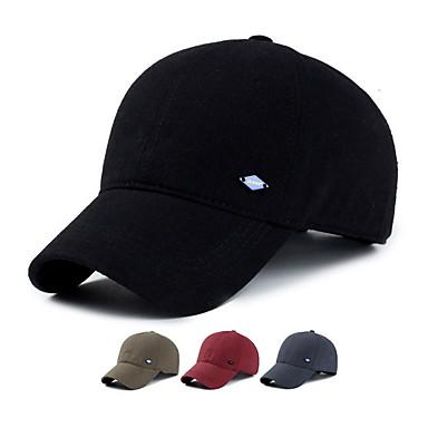 キャップ 帽子 高通気性 快適 のために 野球 クラシック コットン