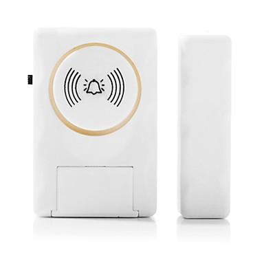 janela mc06-1 alarme de entrada / porta