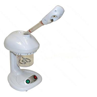 Vaalennus Ryppyjen vähentäminen Kosteuttava Syvätasoinen puhdistus Kynsinauhojen poisto Vanhenemista estävä Palauttaa elastisuuden ja