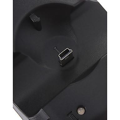 USB Batterien und Ladegeräte - Sony PS3 USB-Hub Verkabelt