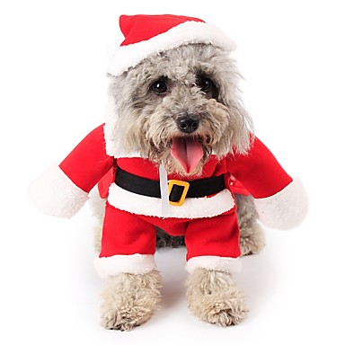 88ad7f0bb13 Pet Christmas Costumes Online | Pet Christmas Costumes for 2019