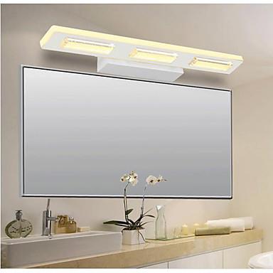 AC 220-240 7 集積LED 現代風 その他 特徴 for LED,アンビエントライト 壁掛けライト ウォールライト