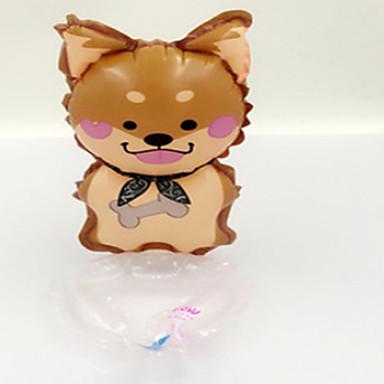 ボール 風船 おもちゃ ノベルティ柄 男の子 女の子 1 小品