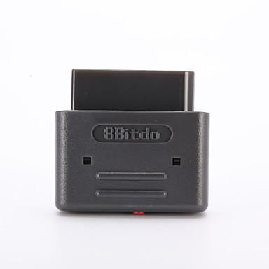 0 USB Kontroller til XBOX Mini Tilkoblet