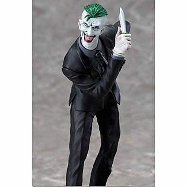 アニメのアクションフィギュア に触発さ コスプレ コスプレ PVC 16 cm モデルのおもちゃ 人形玩具