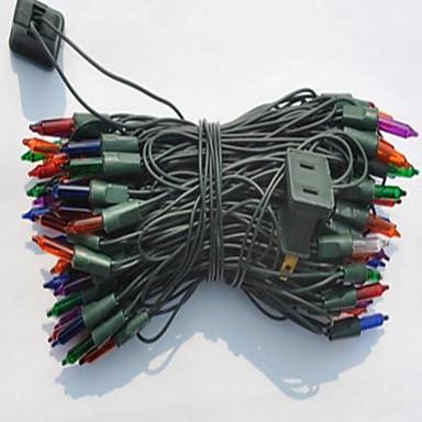 LED照明 パーティー小道具 ホリデー用品 クリスマスパーティー用品 クリスマス向けおもちゃ メタル 8~13歳 14歳以上
