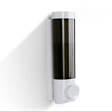 Seifenspender Moderne PVC 1 Stück - Hotelbad