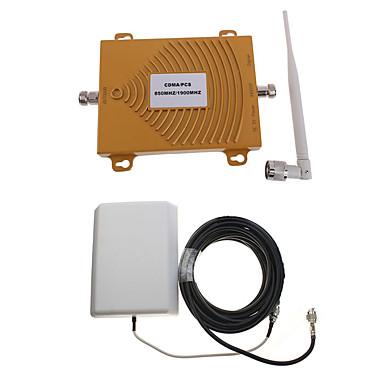 車用吸盤付きアンテナ LAPアンテナ N メス モバイル 信号 ブースター